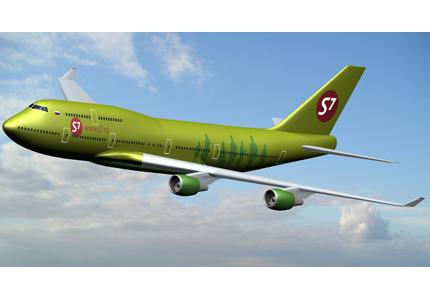 3d модель этого самолета поэтому как